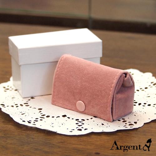 旅遊隨身飾品收納包-飾品收納盒|首飾收納袋