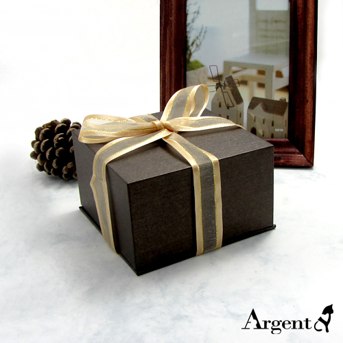 緞帶手環/手鍊送禮盒-飾品收納盒 收納手飾盒